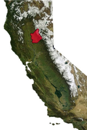 ca-map-e1540576291916.jpg